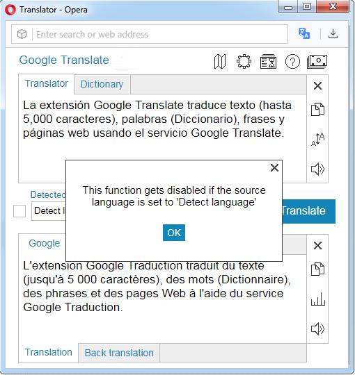 GT-Translator-No-Switch-Languages