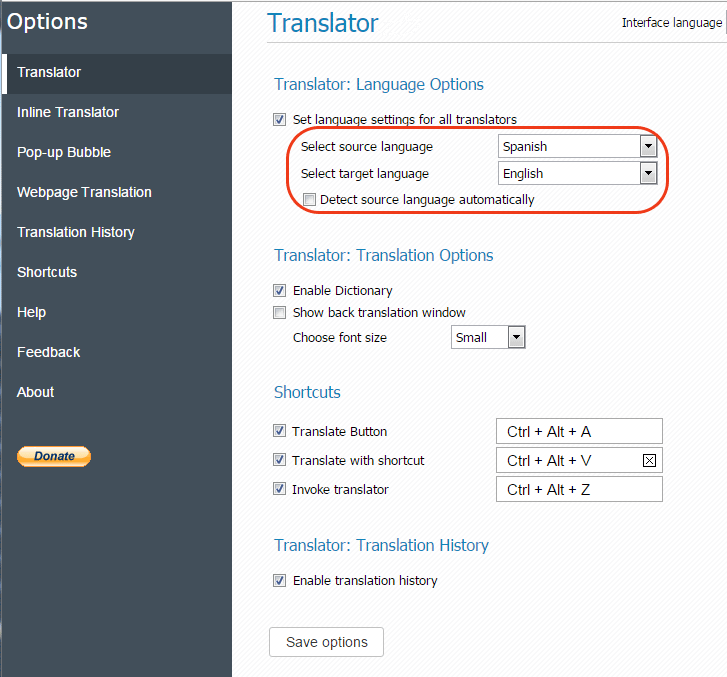 GT-Translator-Options-Detection-Off