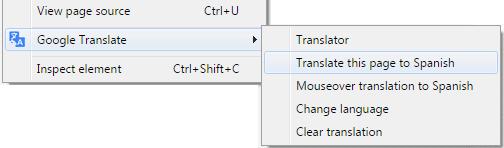 GT-context-menu