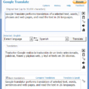 Google Translate v.7.23 for Opera