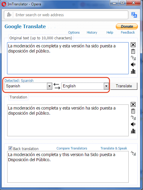 Google-Translate-Switch-Languages.3