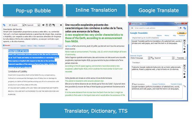 how to say padrastro in spanish google translate
