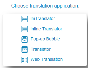 FF-Choose-Application-Menu