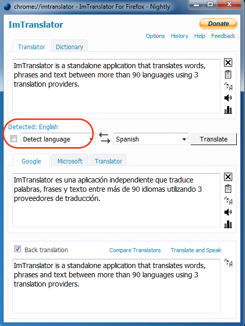 FF-ImTranslator-Detected-Language