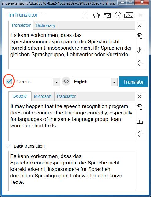 FF-ImTranslator-lock-language