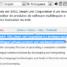 ImTranslator v. 10.11 extension for Firefox