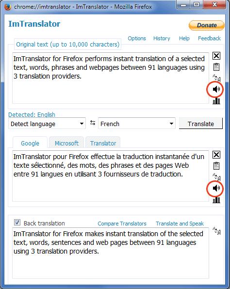 FF-ImTranslator-TTS