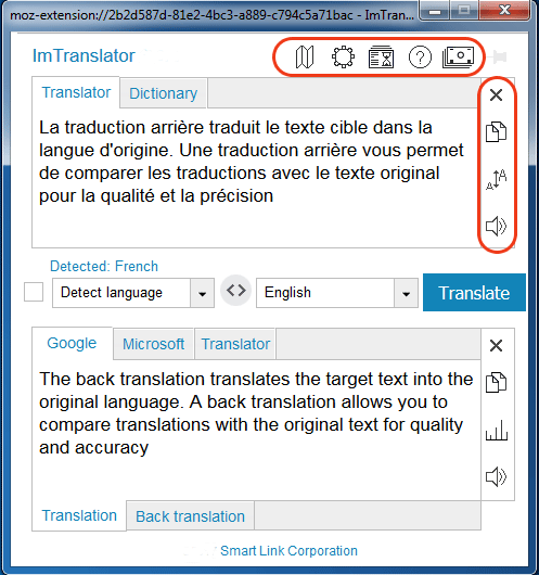 FF-ImTranslator-Tools