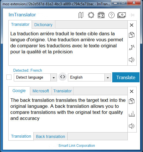 FF-ImTranslator-back-translation-off