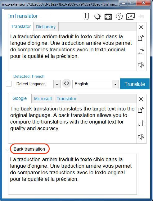 FF-ImTranslator-back-translation-on