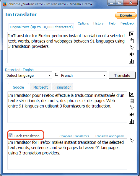 FF-ImTranslator-back-translation
