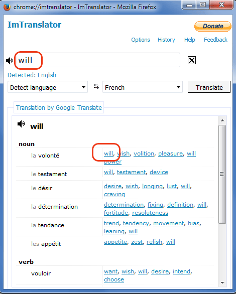 FF-Imtranslator-dictionary-reverse-translation