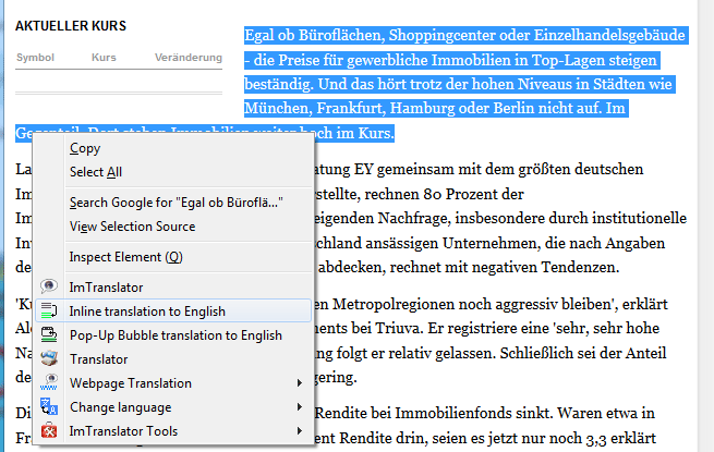 FF-Inline-Translation