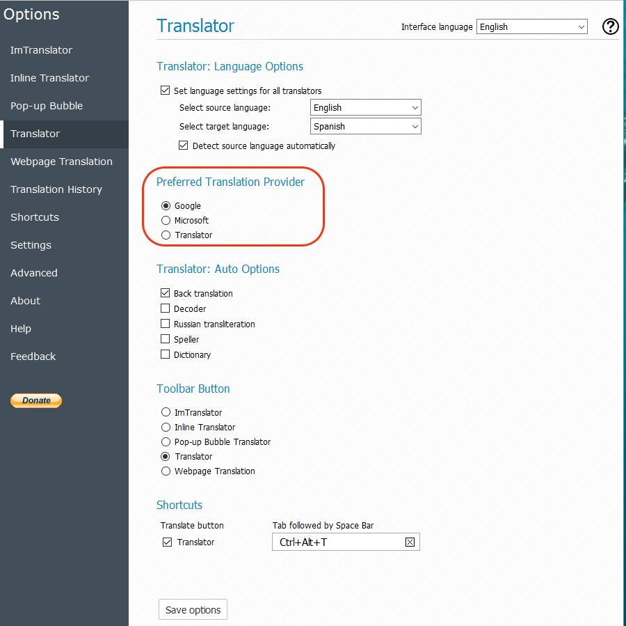 FF-Translator-Options-Preferred-Provider