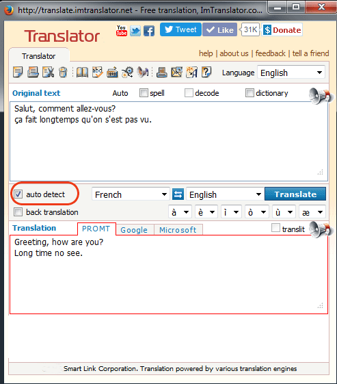 FF-Translator-auto-detect