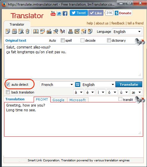 FF-Translator-auto-detect