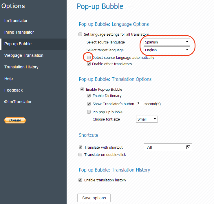 Pop-up-Bubble-Options-no-language-detection