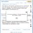 ImTranslator v. 9.7 extension for Chrome