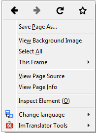 FF-Context-menu-removed