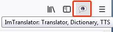 FF-Toolbar-button