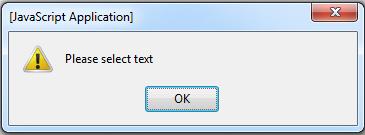 FF-alert-select-text