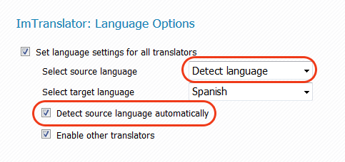Language-Detection