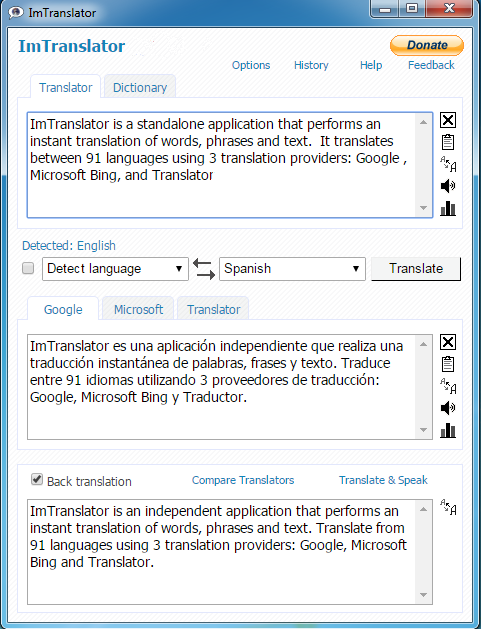Chrome-ImTranslator-3