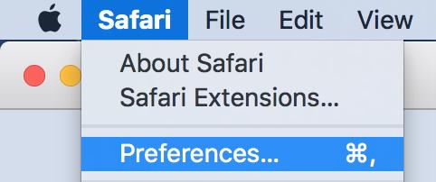 safari-flash-1