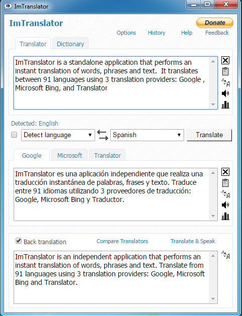 Chrome-ImTranslator-2