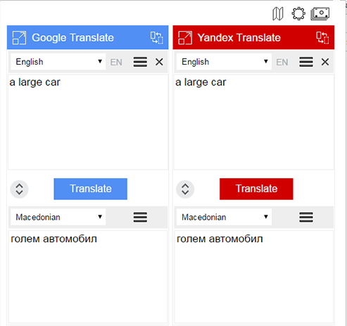 Translation-Comparison-2-providers2