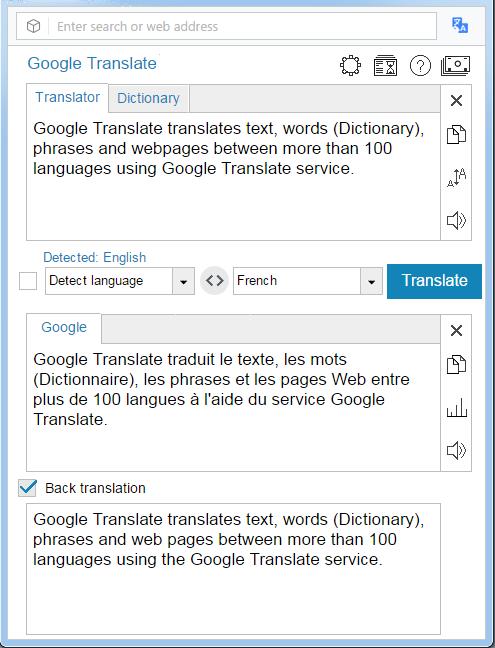GT-ImTranslator-back-translation