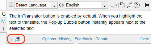 Chrome-Popup-Button-Off