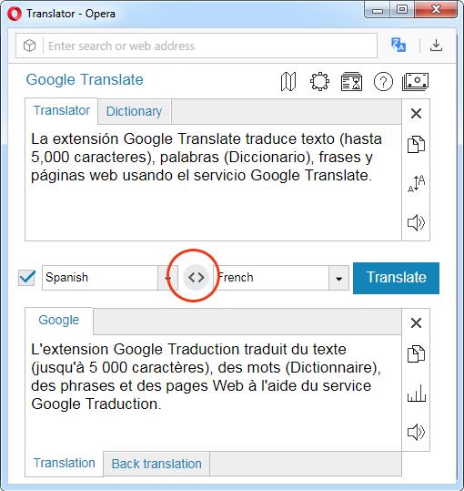 GT-Translator-Switch-Languages