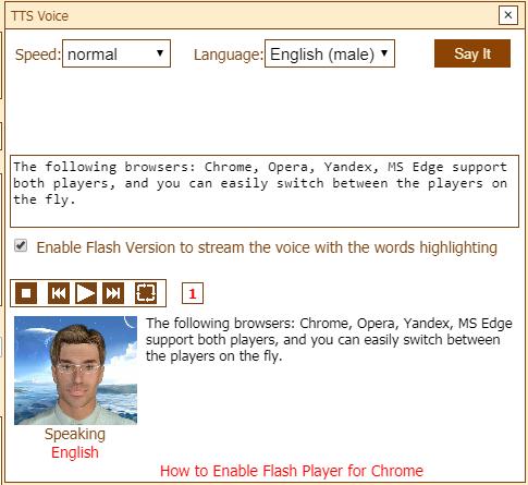 Chrome-Flash-Player